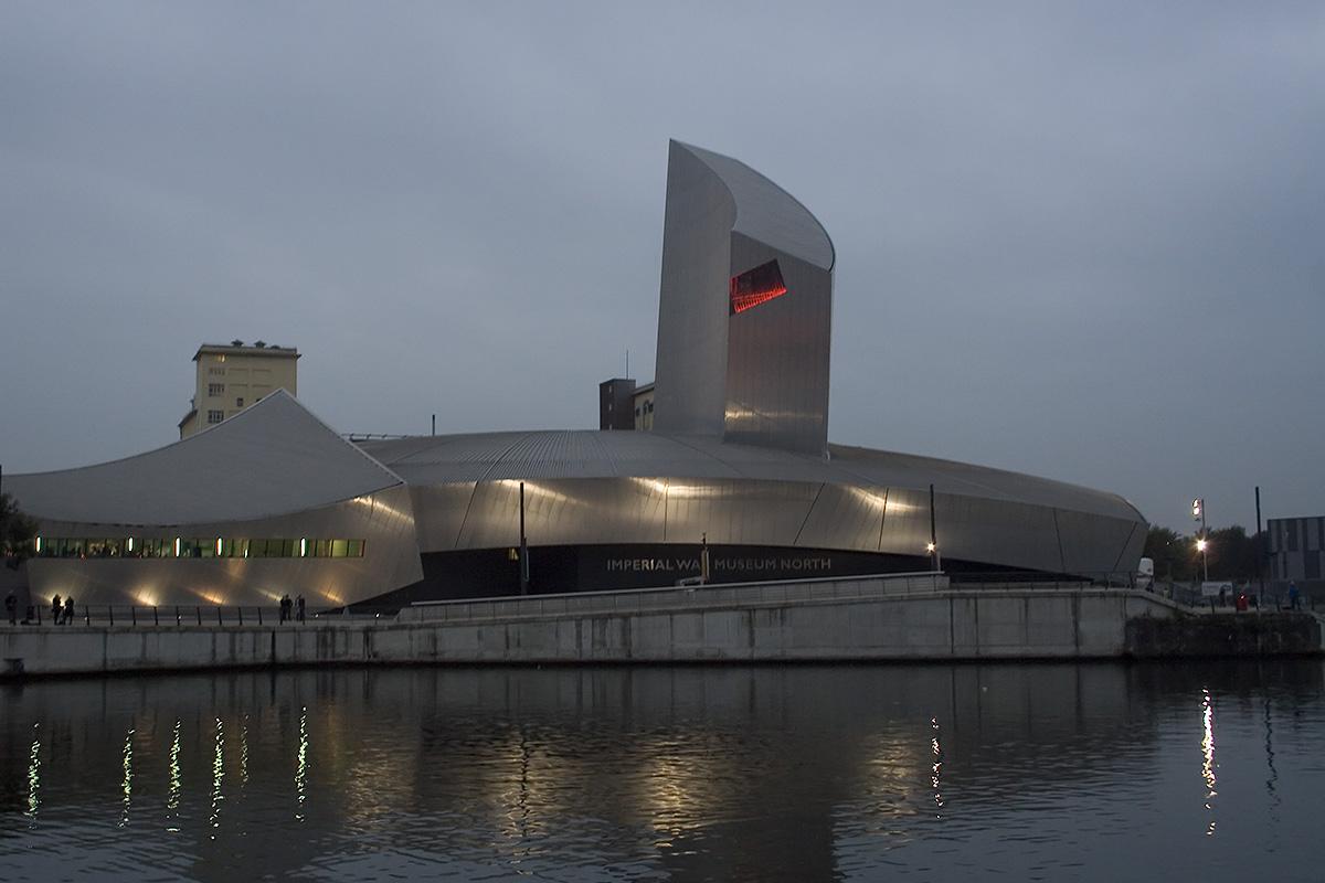 kara_muzejs