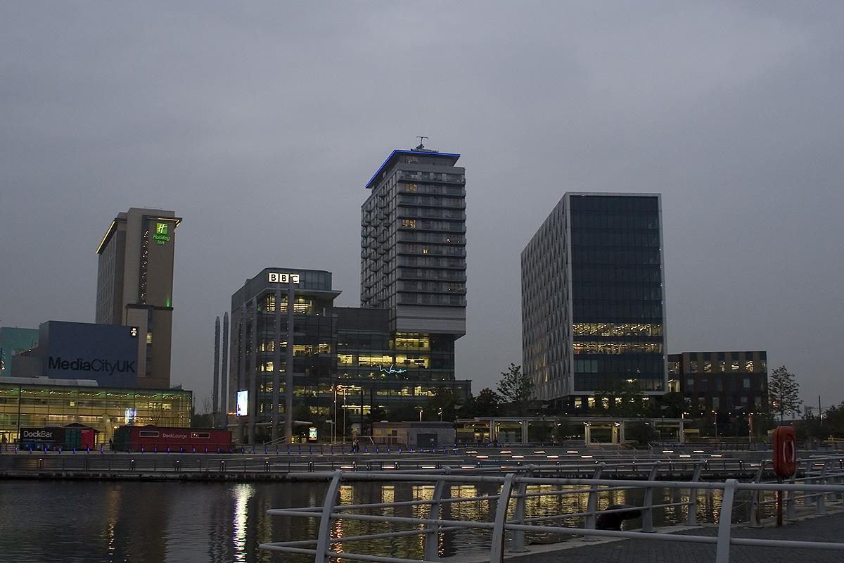 media_city