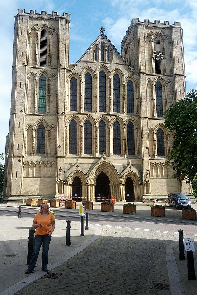 katedraale